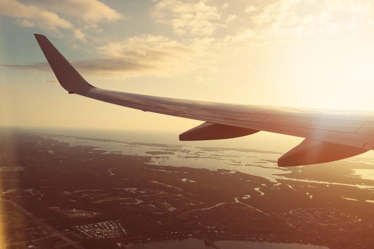 Usługi turystyczne w własnym kraju cały czas wabią wybitnymi propozycjami last minute